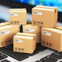 رشد کسب و کار با بسته بندی مناسب